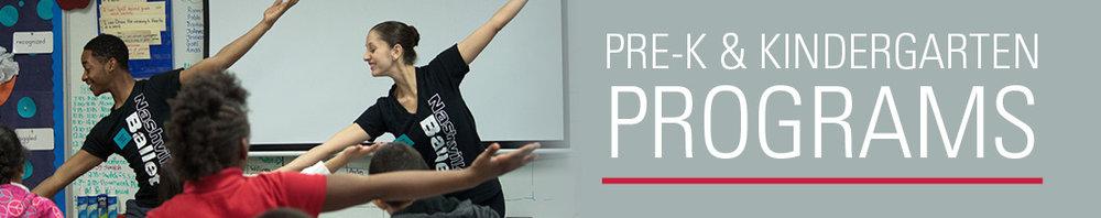 CE-PreK-Banner.jpg