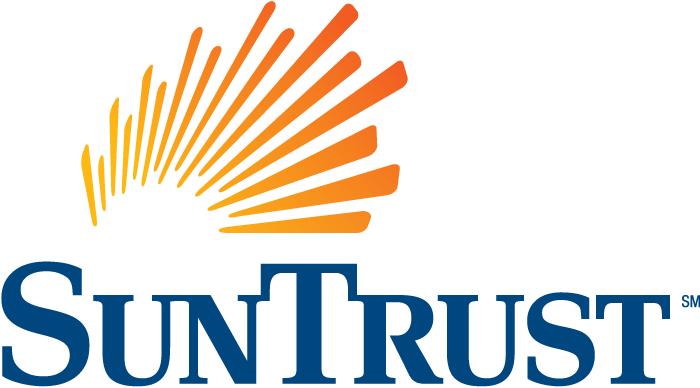 Suntrust-Color-Logo.png