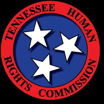 2014 THRC Logo Email.png