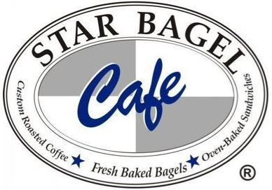 Star Bagel Logo.JPG