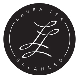 LLBalanced_Logo.jpg