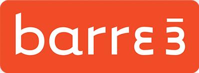 Barre3 Logo.PNG
