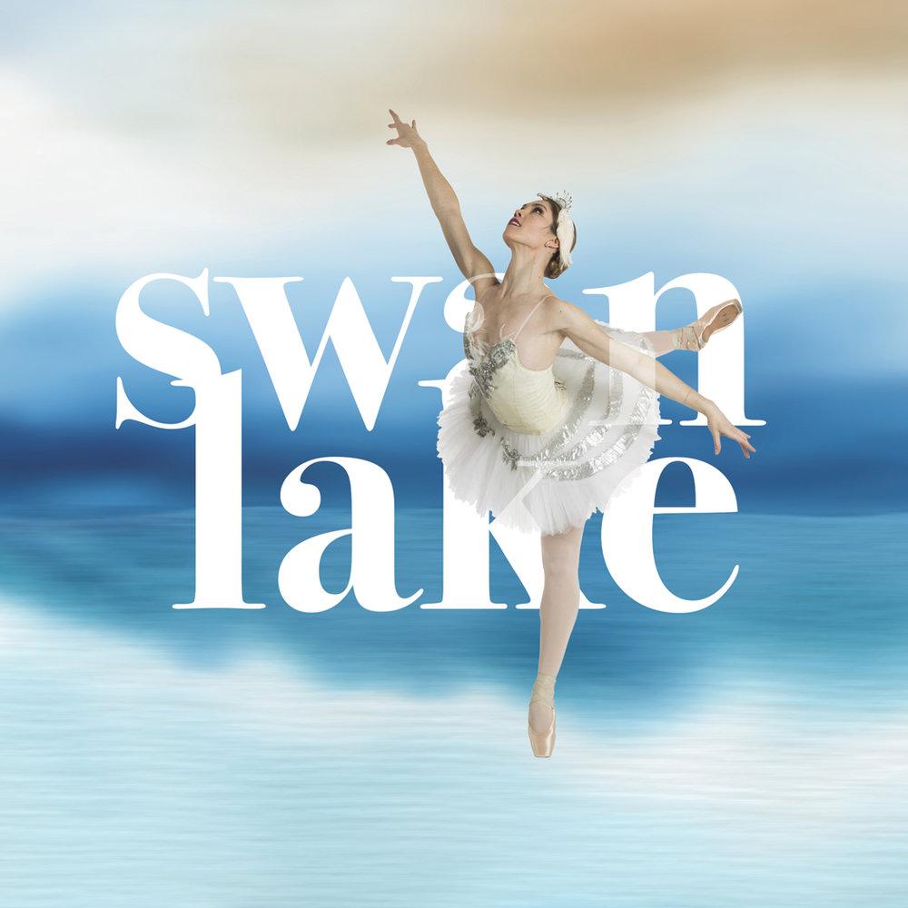 1050x1050-Web-Swan-Lake.jpg