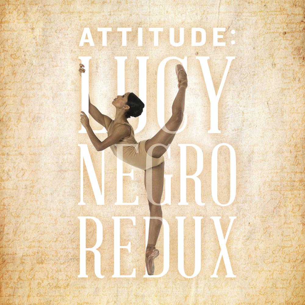 1050x1050-Attitude-Web.jpg