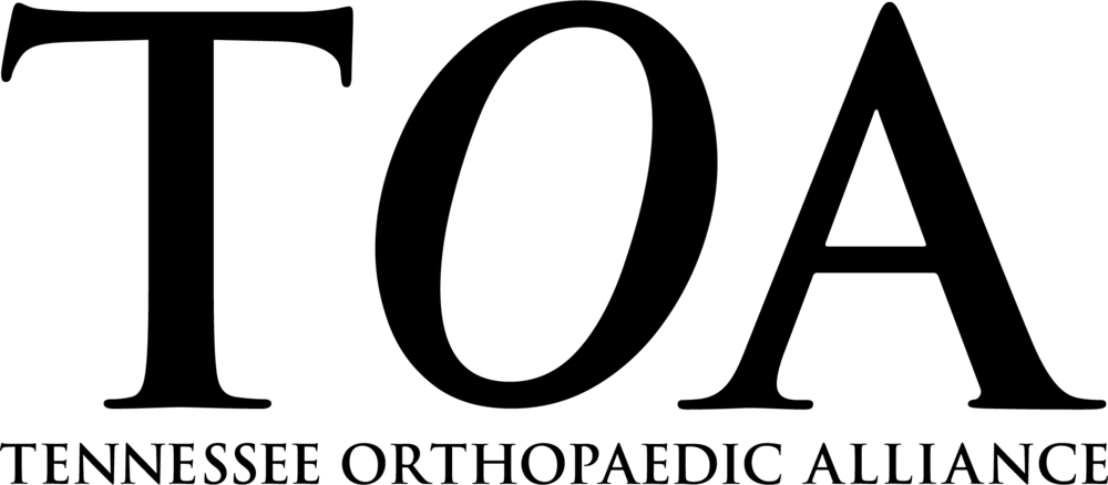 TOA_Logo_bw original.png