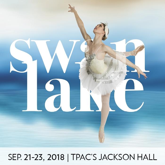 Swan-Lake-Dates-700x700.jpg