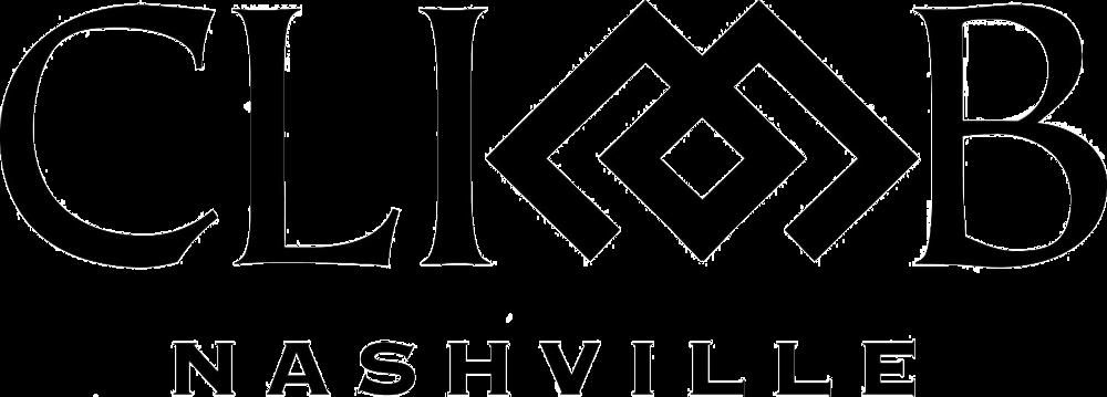 ClimbNashville_logo.png