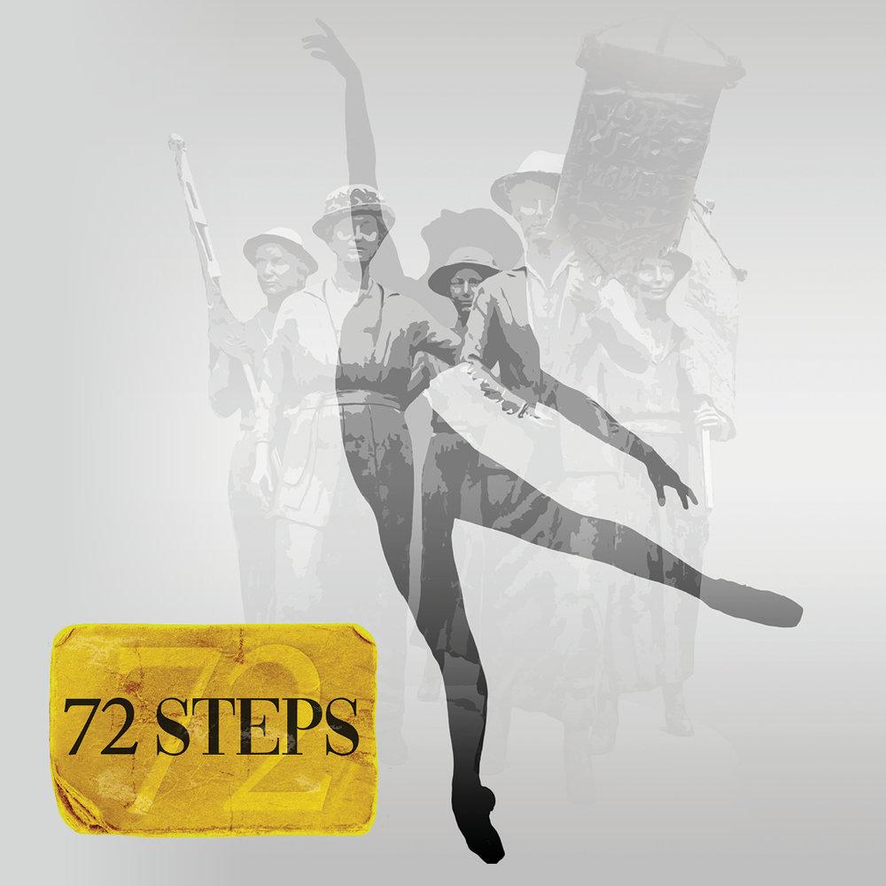 72-Steps-1080x1080.jpg
