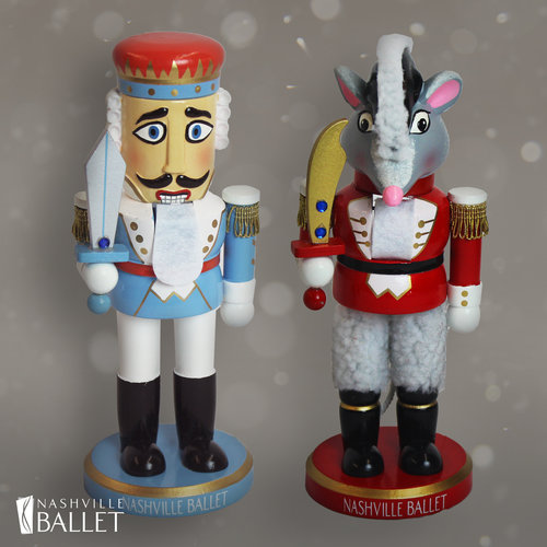Nutcracker_pair.jpg