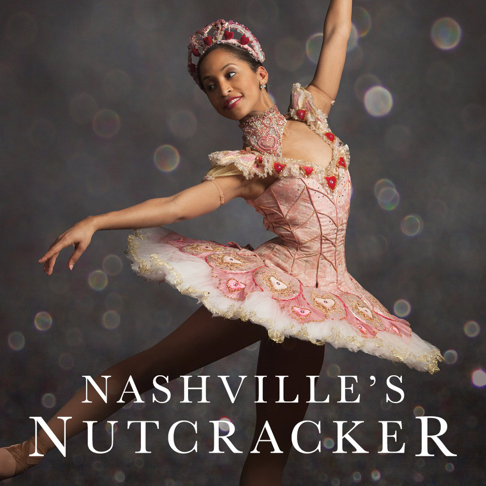 1080x1080-Nutcracker-Web-B.jpg
