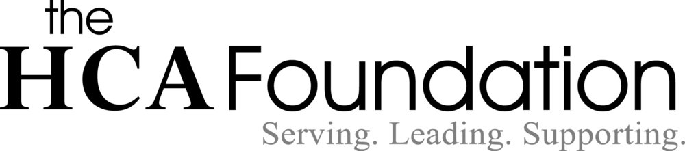 HCA Foundation BW Logo.jpg