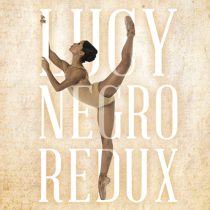 Upcoming Events Nashville Ballet Dance Moves Diagram Attitude Lucy Negro Redux