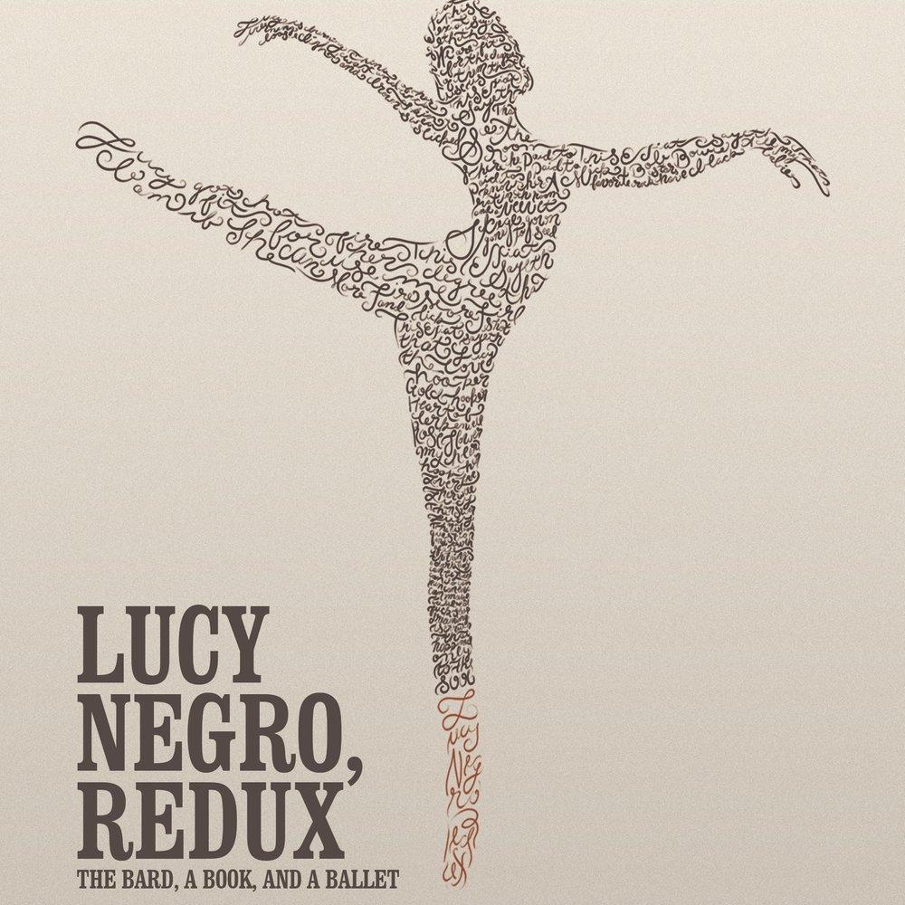 LNR-cover-FINAL.jpg