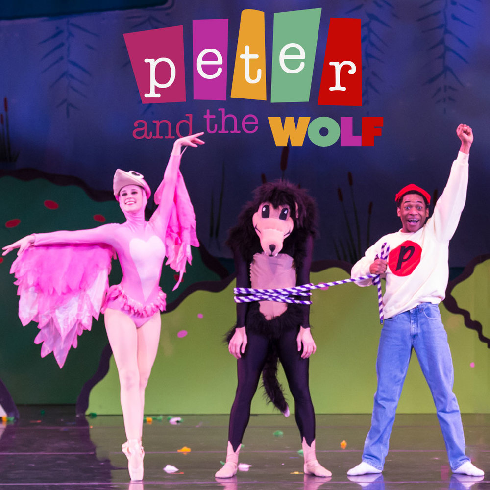 NB_1080x1080_Peter-and-the-Wolf.jpg