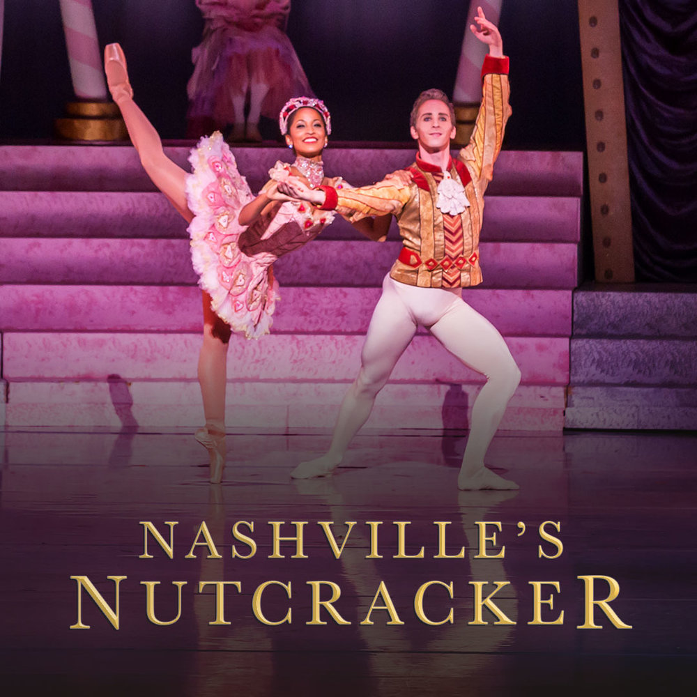 NB_1080x1080_Nutcracker.jpg