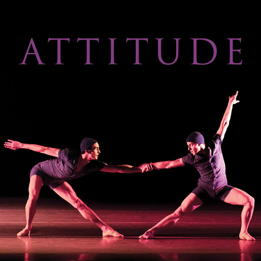 NB_1080x1080_Attitude.jpg