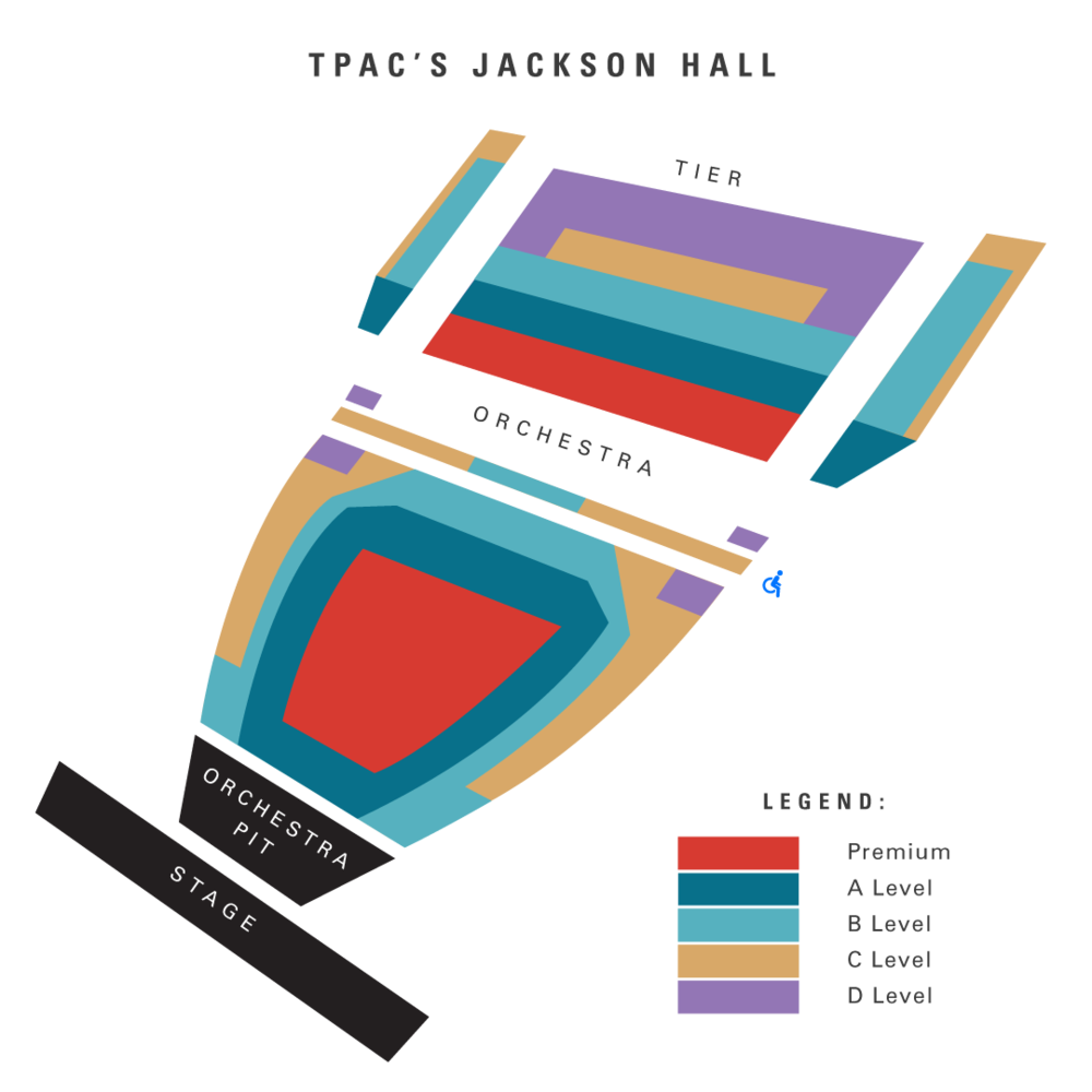 NB_Jackson-Hall-Chart.png