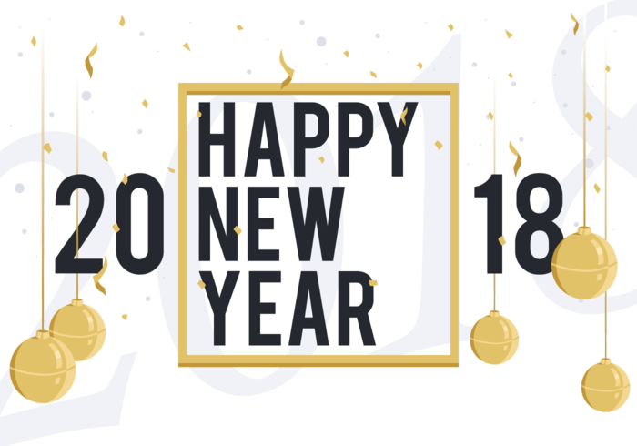 happy-new-year-2018-free-vector-illustration.png