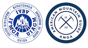 IFMGA and AMGA Logos 300x163.png
