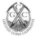 CGC Logo BW.jpg