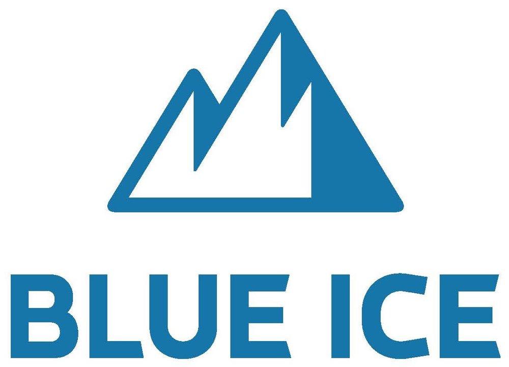 blue-ice-europe.jpg