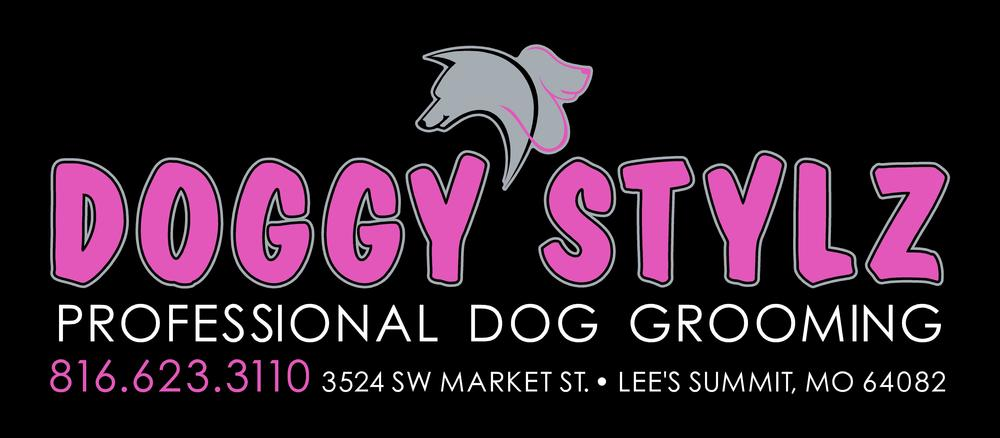 Doggy Stylz Professional Grooming