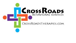 Crossroads Therapies