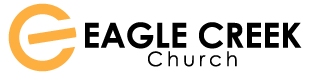 Eagle Creek Church of Lee's Summit