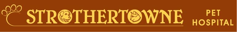 strothertowne-brown-gold-logo.png