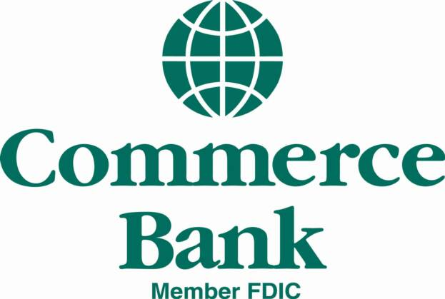 Commerce-Bank.jpg