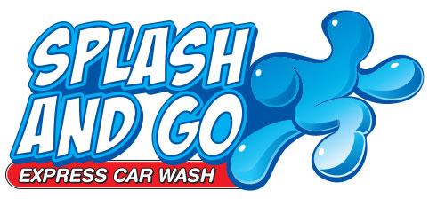 SplashNGo.jpg