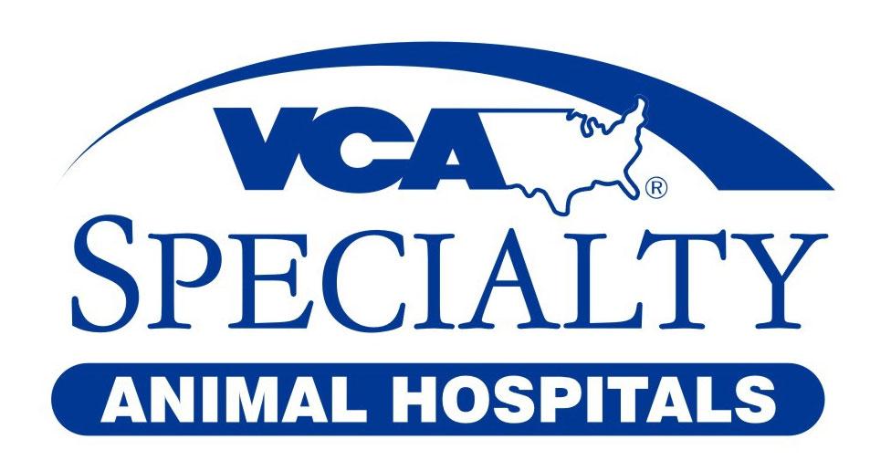 VCA-Specialty-Logo.jpg