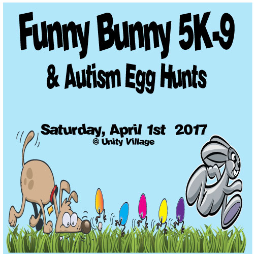 REGISTER NOW!!!  Prices increase on 3/15/17