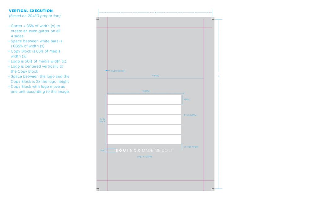 EQUINOX_StyleGuide_SU14_FINAL-5.jpg