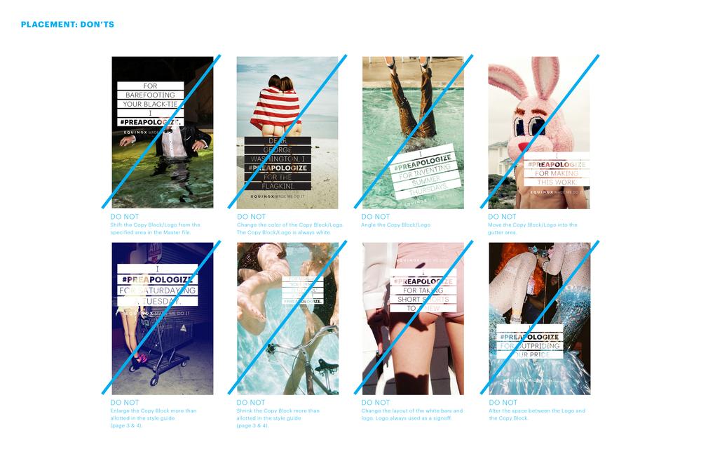 EQUINOX_StyleGuide_SU14_FINAL-12.jpg