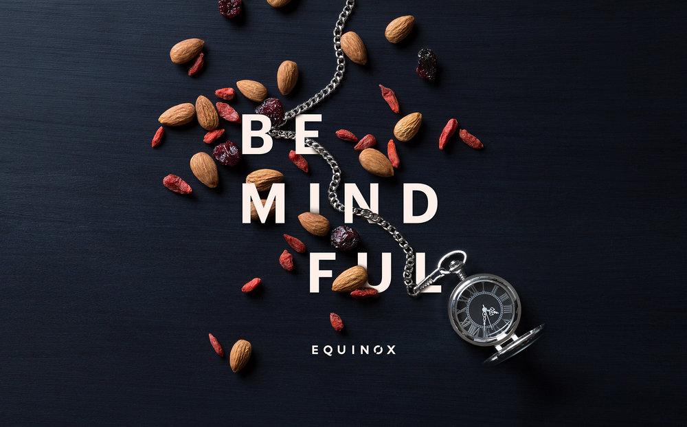 EQXSOCI15530_Mindful_HEROA_FB_01.jpg