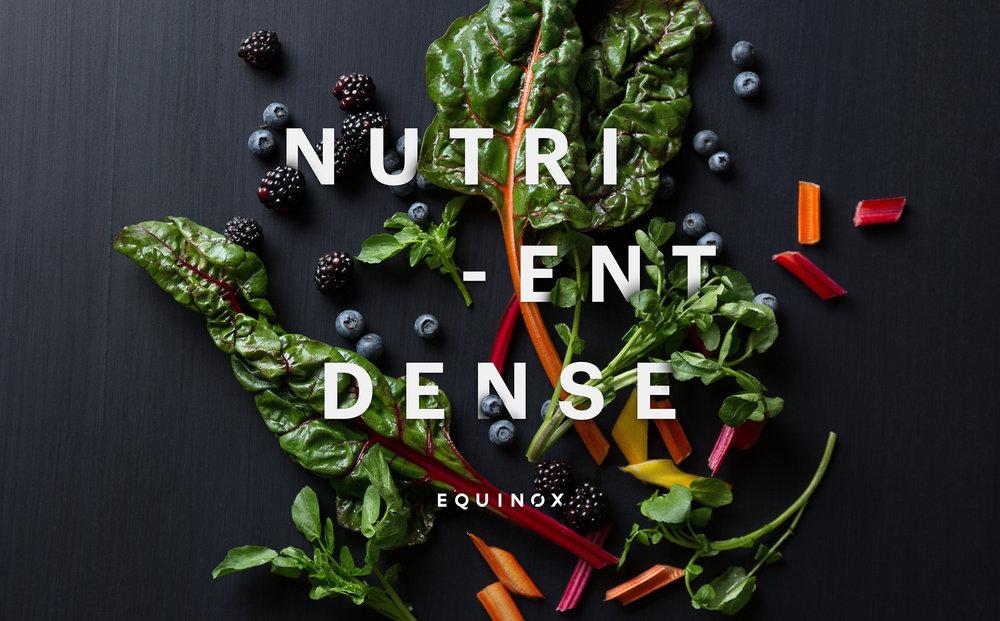 EQXSOCI15530_NutrientDense_HERO_FB_01.jpg