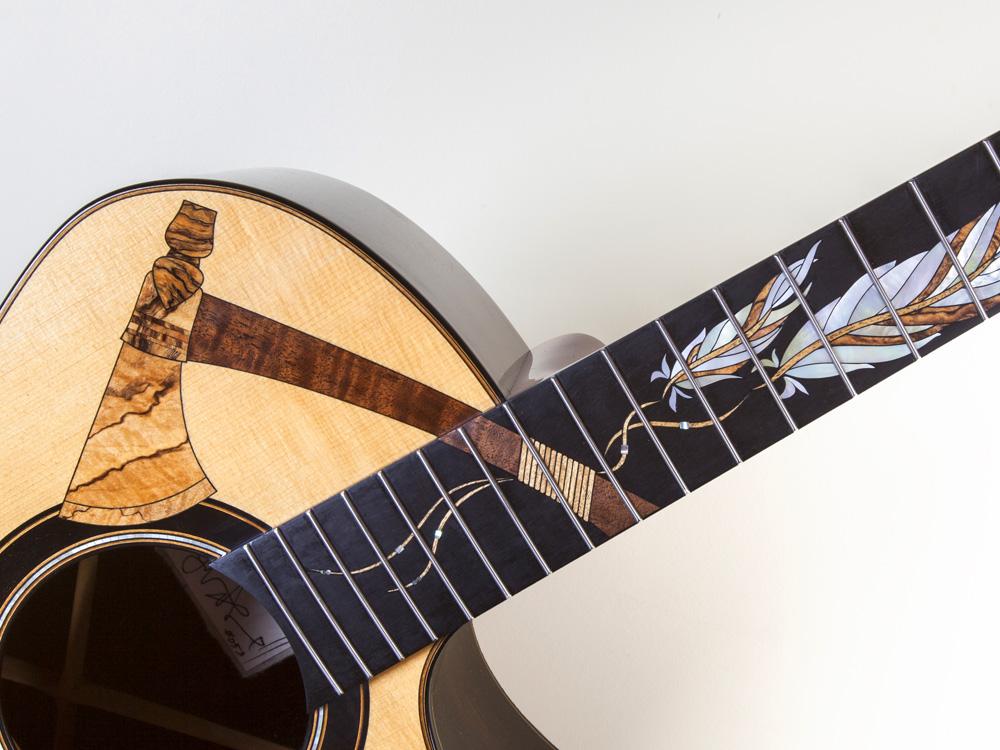 guitar_53.jpg