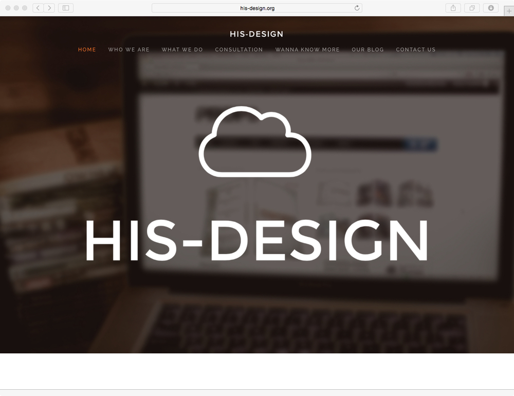 His-Design Home Page.jpg