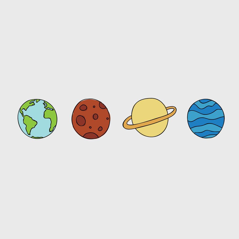Planets_Master.jpg