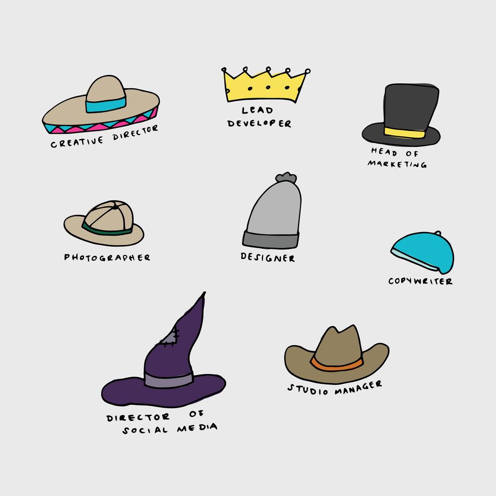 Hats_Master.jpg