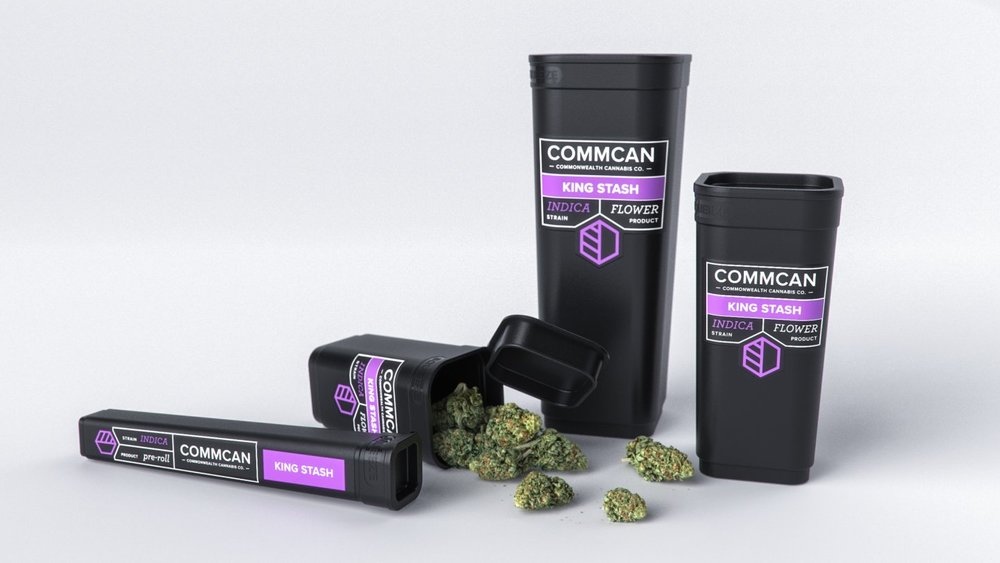2560x1440_Commcan_Packaging_FamilyWithWeed-1440x810.jpg