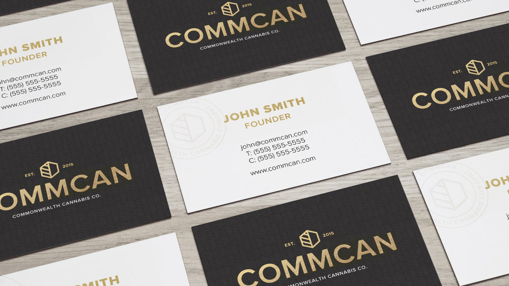 COMMCAN_BusinessCard-Mockup-GOLD-edit copy.jpg