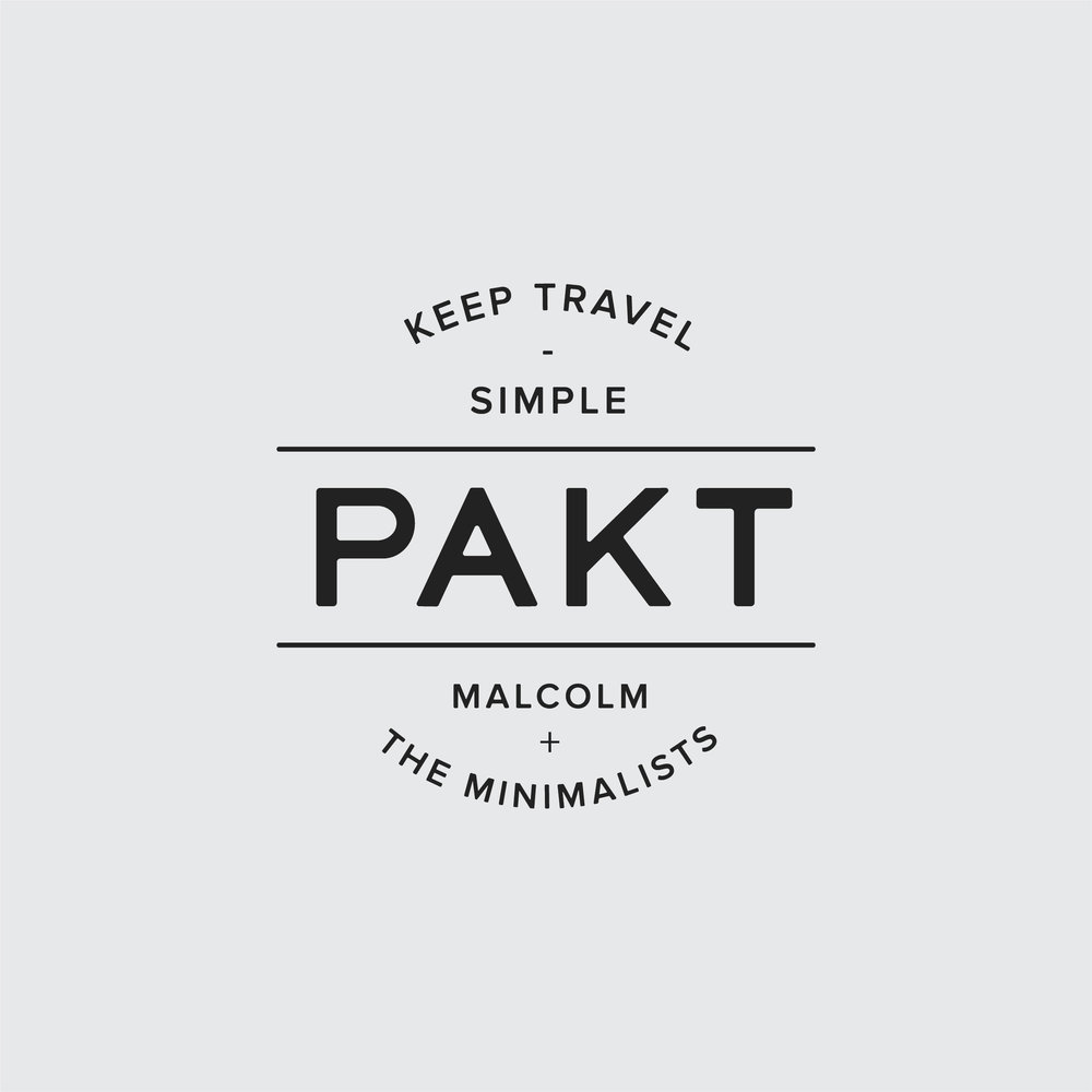 Pakt-Circle-Logo.jpg