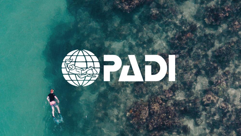 Padi_Header-2-1440x810.png