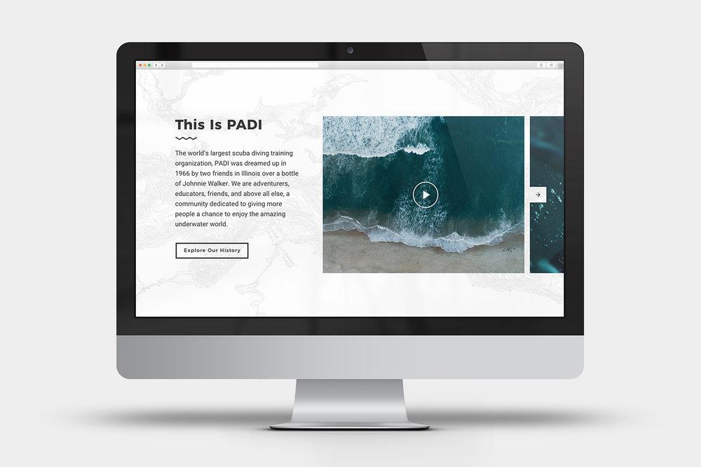 iMac-Mockup.jpg