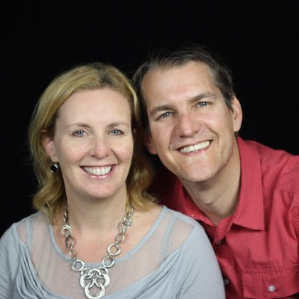 DUNCAN & KATE SMITH -   CTF WORLD LEADERS   Duncan and Kate Smith are revivalists who carry the fire of God's love and power all over the world. Originally from the UK, they are also Presidents of Catch The Fire World, a global network of revival churches, missions and ministries, birthed out of the Toronto Revival. They planted CTF Raleigh with their three beautiful daughters.