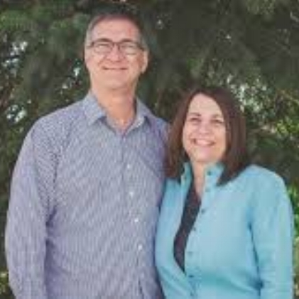 STEVE & SANDRA LONG - CTF WORLD LEADERS   They came to Catch The Fire Toronto in 1994 from the Baptist tradition where they pastored in four congregations, including two church plants. Together they have a desire to see people released into ministry and to see the kingdom of God impact the Greater Toronto Area. Together they are the pastors to our pastors and are charged with expanding the Kingdom of God at all of our Campuses.