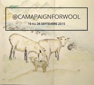 camapaignforwool - Canada
