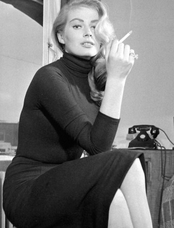 actress-anita-ekberg.png